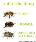 Das-ist-der-Unterschied.jpg auf www.funpot.net