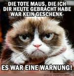 Eine-Warnung.jpg auf www.funpot.net