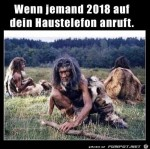 Neanderthaler.jpg auf www.funpot.net