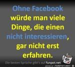 Ohne-Facebook.jpg auf www.funpot.net