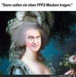 Dann-sollen-die-halt-FFP2-Masken-tragen.jpg auf www.funpot.net