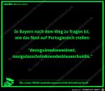 Frag-in-Bayern-mal-nach-dem-Weg.png auf www.funpot.net