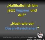 Dosen-Raviolianer.jpg auf www.funpot.net
