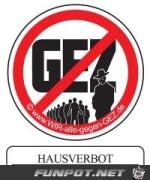 Gegen-GEZ.jpg auf www.funpot.net