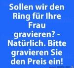 ring.jpg auf www.funpot.net