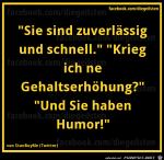 diegeilsten-Humor.png auf www.funpot.net