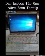 Laptop-für-Oma.jpg auf www.funpot.net