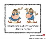 Ranza-danza.jpg auf www.funpot.net