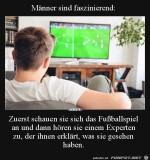 Männer-und-Fußball.jpg auf www.funpot.net