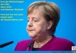 Merkels-Leiden.jpg auf www.funpot.net