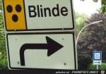 blinde-rechts-lang.jpg auf www.funpot.net