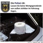 Keine-Wertgegenstände-im-Auto-lassen.jpg auf www.funpot.net