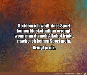 Ich-lasse-den-Sport-einfach-weg.jpg auf www.funpot.net