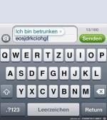 automatische-Korrektur-auf-dem-iPhone.jpg auf www.funpot.net