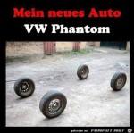 Neues-Auto.jpg auf www.funpot.net