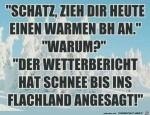 Zieh-dir-heute-einen-warmen-BH-an.jpg auf www.funpot.net
