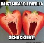 Schockiert.jpg auf www.funpot.net