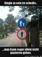 Komische-Zeichen.jpg auf www.funpot.net
