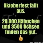 Oktoberfest-fällt-aus-.jpg auf www.funpot.net