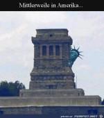 Ist-er-weg?.jpg auf www.funpot.net