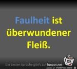 Faulheit.jpg auf www.funpot.net