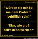 Problem.png auf www.funpot.net