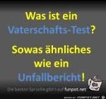 Vaterschafts-Test.jpg auf www.funpot.net