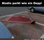 Aladin.png auf www.funpot.net
