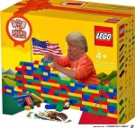 Mauer-fuer-Trump.jpg auf www.funpot.net