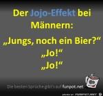Jojo-Effekt.jpg auf www.funpot.net