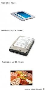 Festplatten-früher-und-heute.jpg auf www.funpot.net