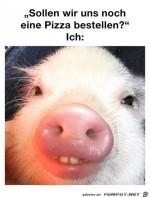 Sollen-wir-noch-Pizza-bestellen?.jpg auf www.funpot.net