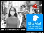 Elite-Alert.jpg auf www.funpot.net