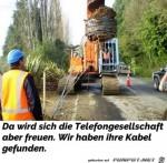 Telefon-Kabel-gefunden.jpg auf www.funpot.net