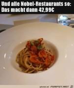 Wenig-und-sau-teuer.jpg auf www.funpot.net