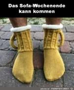 Klasse-Socken.jpg auf www.funpot.net