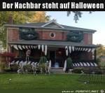 Halloween-Fan.jpg auf www.funpot.net