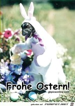 Frohe-Ostern.jpg auf www.funpot.net