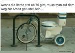 Rente-erst-ab-70........jpg auf www.funpot.net