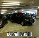 Der-Wille-zählt.jpg auf www.funpot.net