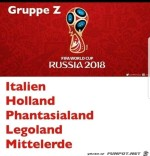 WM-2018---Gruppe-Z.jpg auf www.funpot.net