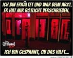 Rotlicht.jpg auf www.funpot.net