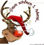 Schönen-ersten-Advent.jpg auf www.funpot.net