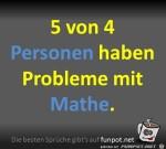 Mathe.jpg auf www.funpot.net