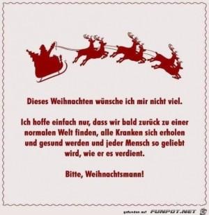 Das-wünsche-ich-mir-zu-Weihnachten.jpg auf www.funpot.net