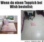 Teppich-bestellt.jpg auf www.funpot.net