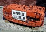 Einfahrt-freihalten--sonst.jpg auf www.funpot.net