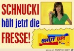 Schnucki-hält-jetzt-die-Fresse.jpg auf www.funpot.net