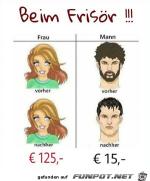 Vorher-nachher-beim-Friseur.png auf www.funpot.net