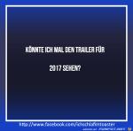 Trailer2017.png auf www.funpot.net